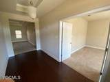 6002 Red Gate Dr - Photo 4