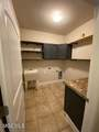 6002 Red Gate Dr - Photo 8
