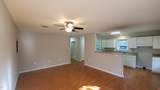 2410 15th Ave - Photo 4