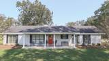 1025 Madsen Ave - Photo 1