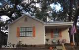 190 Miramar Ave - Photo 1
