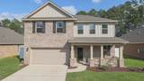 5282 Overland Dr - Photo 1
