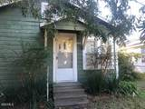 2209 18th Ave - Photo 1