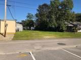 1309/1317 Ingalls Ave - Photo 17
