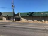 1309/1317 Ingalls Ave - Photo 2