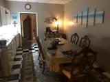 1309/1317 Ingalls Ave - Photo 22