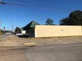 1309/1317 Ingalls Ave - Photo 4