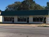 1309/1317 Ingalls Ave - Photo 5