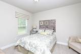11195 Shorecrest Rd - Photo 17