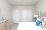 11195 Shorecrest Rd - Photo 18