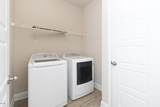 11195 Shorecrest Rd - Photo 22
