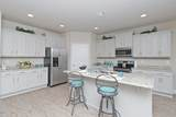 11195 Shorecrest Rd - Photo 4