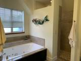 123 Sycamore St - Photo 24