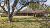 720 Gloria Grove St - Photo 1