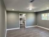 3318 Bellview Ave - Photo 10