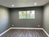 3318 Bellview Ave - Photo 11