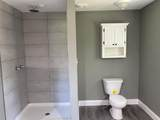 3318 Bellview Ave - Photo 14
