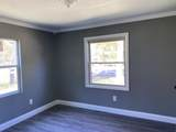 3318 Bellview Ave - Photo 21