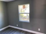 3318 Bellview Ave - Photo 22
