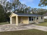 3318 Bellview Ave - Photo 3