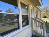 3318 Bellview Ave - Photo 4
