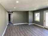 3318 Bellview Ave - Photo 5