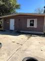 8080 Florida Ave - Photo 1