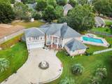 412 Chablis Ln - Photo 4