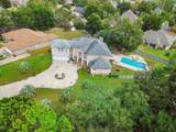 412 Chablis Ln - Photo 40
