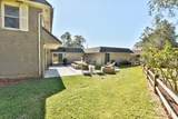 2553 Mercedes Dr - Photo 48