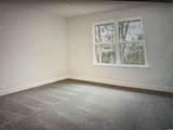 Lot 38 Perdido Dr - Photo 8