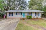 2915 Criswell Ave - Photo 1