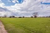 5677 Highway 53 - Photo 138