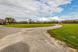 5677 Highway 53 - Photo 87