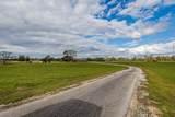 5677 Highway 53 - Photo 92