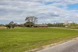 5677 Highway 53 - Photo 94