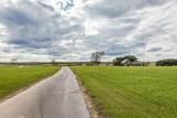 5677 Highway 53 - Photo 96