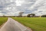 5677 Highway 53 - Photo 97