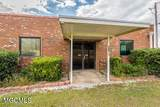5677 Highway 53 - Photo 1