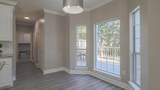 972 Campbell Dr - Photo 10