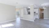 972 Campbell Dr - Photo 11
