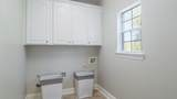 972 Campbell Dr - Photo 12