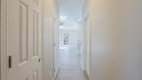 972 Campbell Dr - Photo 13