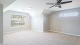 972 Campbell Dr - Photo 16