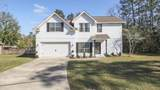 972 Campbell Dr - Photo 2