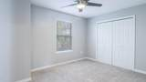 972 Campbell Dr - Photo 20