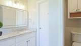 972 Campbell Dr - Photo 21