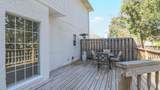 972 Campbell Dr - Photo 23