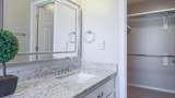 972 Campbell Dr - Photo 26