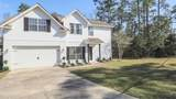 972 Campbell Dr - Photo 3